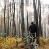 AuraCoustic - Filosofi Kenangan mp3
