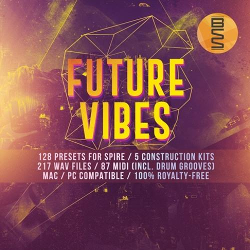 Big Sound - Future Vibes