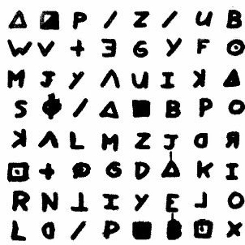 Unsolved Ciphers: The Story of the Zodiac Killer