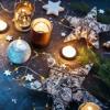 Beautiful - Christmas - Melody By www.pow-wow.studio