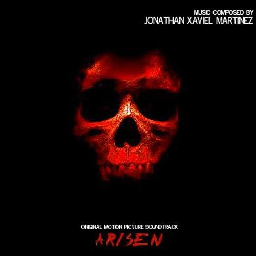 Requiem di Judas (Opening Credits) - ARiSEN I - OST