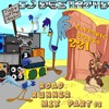 Electric Sparks 221 Mixed By DJ DestroyD (Road Runner Mix Part 02)
