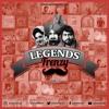 Legends Frenzy Vol. 2 (feat. Kuldip Manak, Surinder Shinda & Jagmohan Kaur)