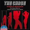 The Chase - Theme from Midnight Express (original)
