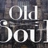 old Soul Mix 2