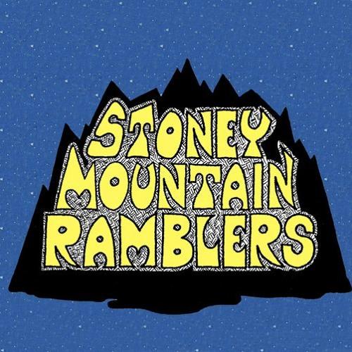 Stoney Mountain Sampler