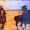 Run Smoker ( Bonus track 26.000 view) Youtube
