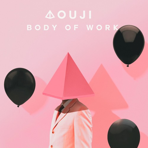 Body of Work EP
