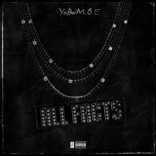 YaBoiM.O.E - All Facts