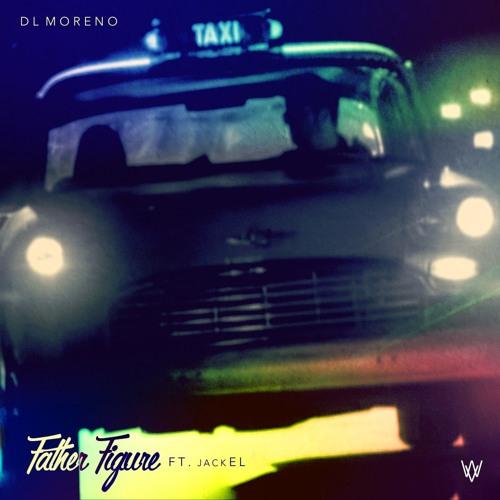 Father Figure (feat. JackEL Remix)