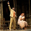 PORGY AND BESS: There's a boat that's leavin' soon