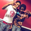 YBN Nahmir x YBN Almighty Jay - No Hook (Official Audio)