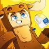 MooseCraft Intro Remix Preview