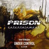 NYTRON ALBUM  -UNDER CONTROL★★★TOP#8★★★JACKING HOUSE ★★★TOP#18★★★DANCE CHARTS RELEASES BEATPORT