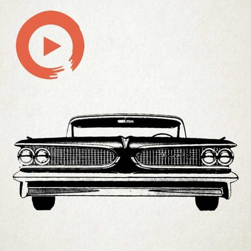 Music to Burn a Million Miles - Roadtrip Roots/Americana/Alt-Indie