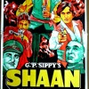 Shaan Se remastered electronica remix