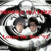 Skonka Slayers - Let Me Ride Freestyle part 2 (Prod by Dr Dre)