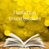 Fanfiction Investigations 00: Why Analyze Fanfiction through a Media Critical Lens