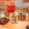 TUZZA - A&M   (TOP_ZZ).mp3