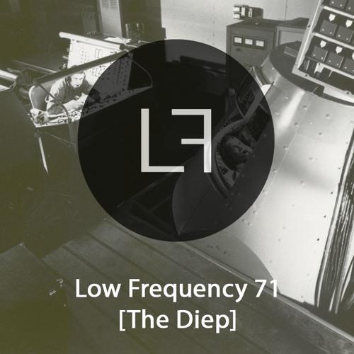 Episode 71 - The Diep
