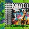 Ian - X-Men