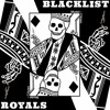 Blacklist Royals - Model Citizen