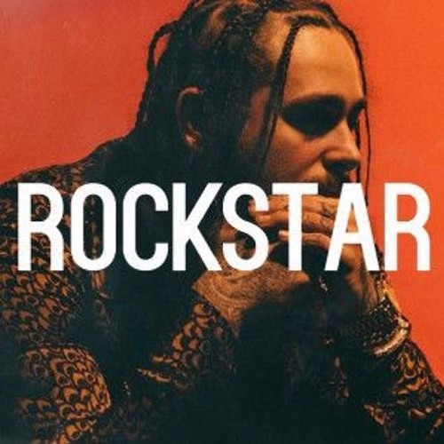 Hakan Kalender - Post Malone - Rockstar Ft  21 Savage (Hakan