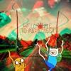 [FREE] Madeintyo  x Famous Dex x Playboi Carti  Type Beat