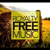 ACOUSTIC/COUNTRY MUSIC Happy Western ROYALTY FREE Download No Copyright Content   TENNESSEE HAYRIDE