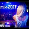 Best english love song remix non stop remixes of popular songs 2017 playlist
