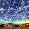Skyfall (Jonathan Fritzén - Let It Go X Adele Remix)