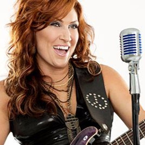 12 Minute Inspiration with Dr Joyce Knudsen- Jo Dee Messina