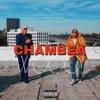 Bad Bunny - Chambea | Audio Oficial