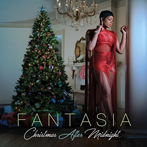 Fantasia : Christmas After Midnight