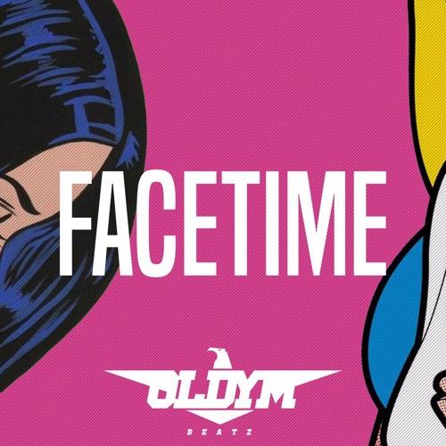 Facetime *PnB Rock x Lil Uzi Vert Type Beat*