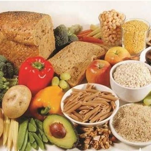 A new approach to figuring out which diets are pro or anti-inflammatory