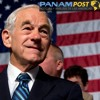 PanAm Podcast: The Dangers of Ron Paul's Hyper Non-Interventionism
