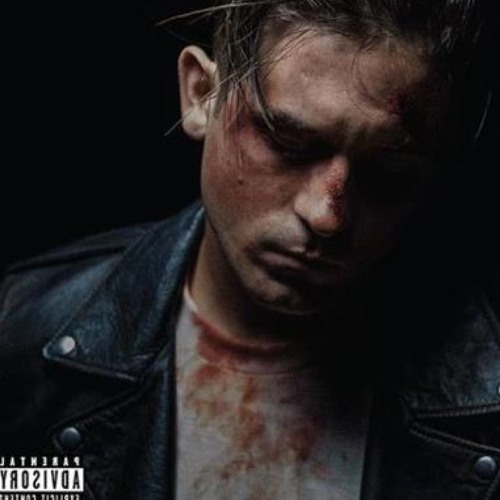 Download G EAZY HALSEY HIM AND I (BASS BOOSTED)