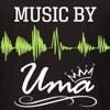 New Rules by Uma | Dua Lipa cover