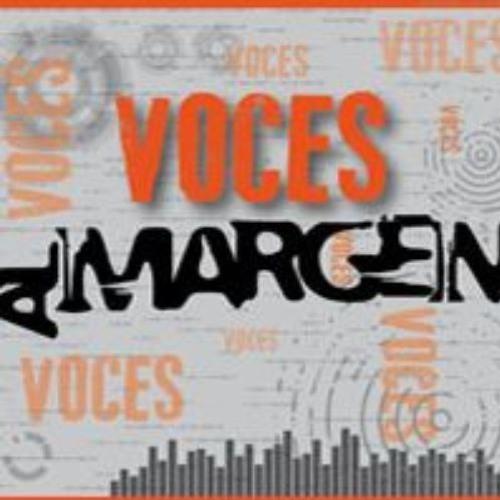 ¡Justicia por Rafael! Entrevista a Andrés Blanco (Zanón)