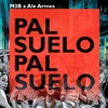 M3B x Ale Armes - Pal' Suelo (Original Mix)*Free Download*