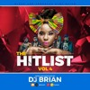 Dj Brian (The Hit List Vol 4)