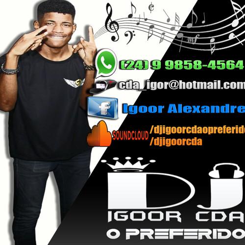 Baixar MC's JHOWZINHO &  KADINHO -  AGORA VAI SENTAR (( DJ IGOOR CDA ))