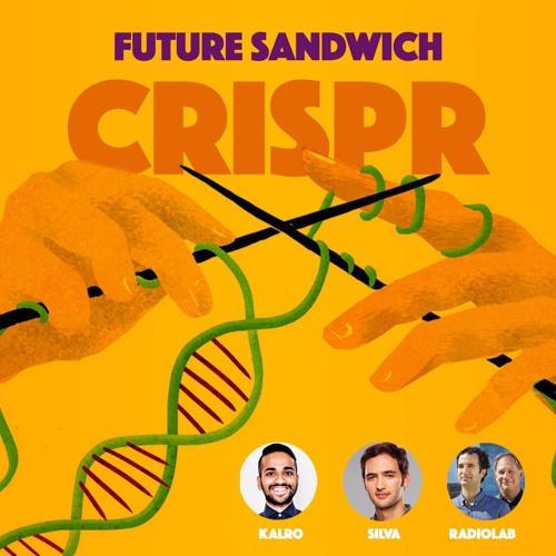 CRISPR's Consequences
