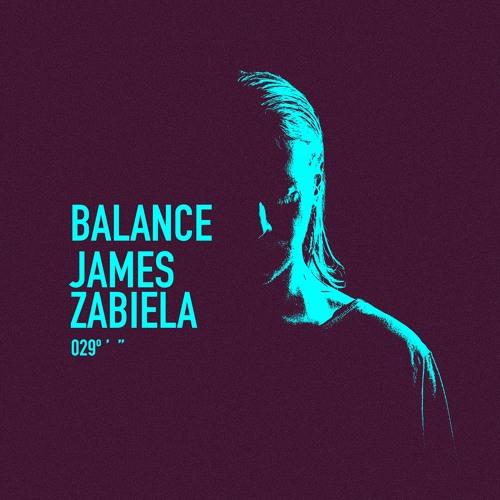 James Zabiela - Balance 029 (Act 1) [Preview Edit]