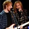 Ed Sheeran Beyonce Perfect Remix Fast Mp3