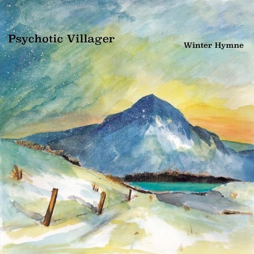 Winter Hymne
