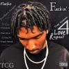 Download Flacko - Here 4 You (feat. Zae Craze, ThaKiddMoney, & Ree Flo) Mp3