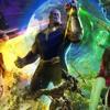 X-Issue - Avengers Infinity War Trailer (2018 Film)