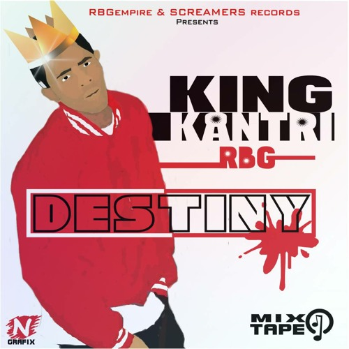 KingkantriRBG_x_swizz_x_tyTezy_x_kwacha hilMuzik
